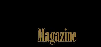 El fisgón magazine