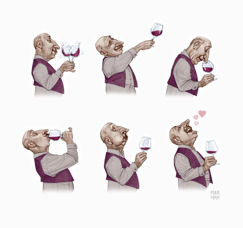 """Tapa de libro. Primer lugar del premio editorial como mejor edición de libros de vino (2005) en EEUU , """"Best Wine Book for Professionals"""" y """"Best Digital Wine Book"""""""