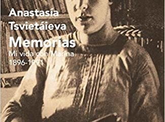 Memorias_tapa