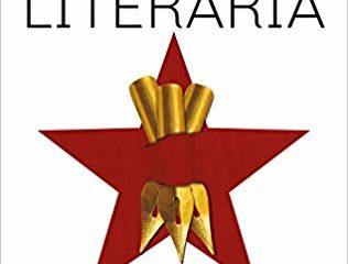 Polis Literaria_tapa