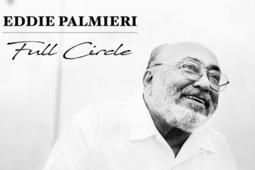 Eddie_Palmieri_Full_Circle