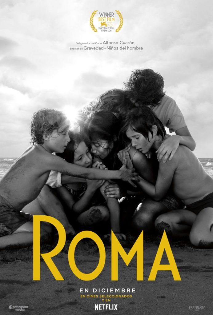 Roma_Vertical-Main_PRE_LAS