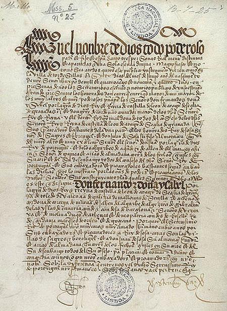 08-tratado_de_tordesillas_1494_entre_los_reyes_catolicos_y_portugal_s